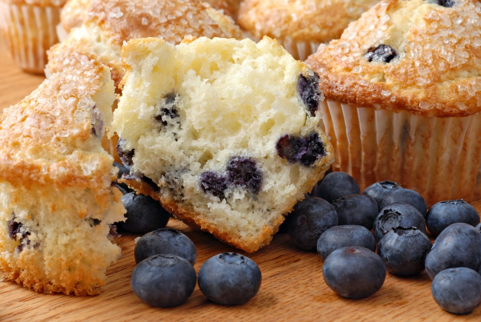 blueberry-muffins-dimeo-farms