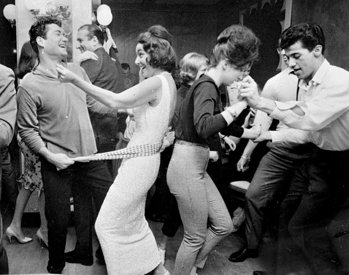 mvp dance